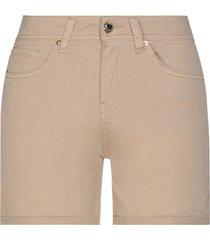 gaudì shorts & bermuda shorts