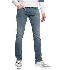 pme legend pantalon ptr201621-5279 paars