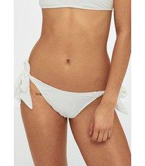 nly beach dream about me bikini panty trosa