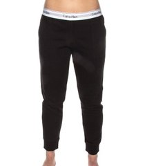 calvin klein modern cotton sweatpants * gratis verzending *