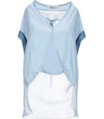 22 maggio by maria grazia severi blouses