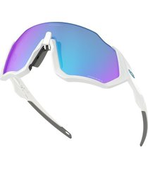 gafas oakley flight jacket oo9401-0237 originales