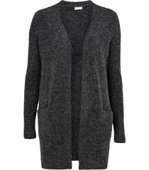 cardigan viplace knit