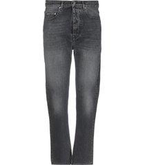 golden goose deluxe brand jeans