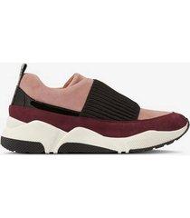 sneakers 8841
