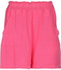 chiara bertani shorts