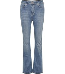 jeans 30304928