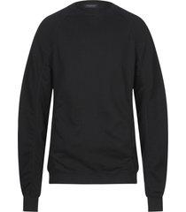 undercover sweatshirts
