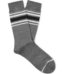 n/a necessary anywhere short socks