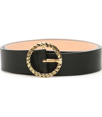 b-low the belt nadia belt