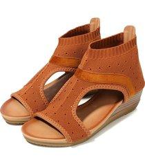 sandalias de mujer bohemia sandals for women sandalias de ante para mujer