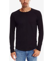 boss men's long-sleeve shirt