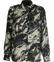 gillaiw overhemd 30105929