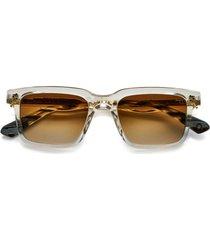 gafas de sol etnia barcelona quinn sun cl