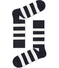 hs by happy socks stripe sock