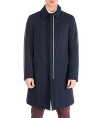men's coat overcoat