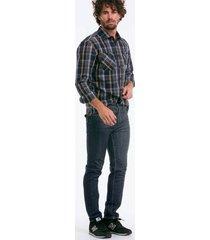 jeans rider, slim fit