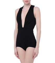 adriana degreas one-piece swimsuits
