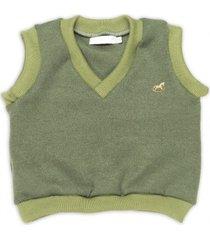 kamizelka pulower