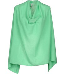 bruno manetti capes & ponchos