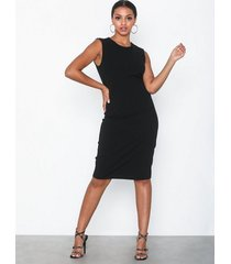 jacqueline de yong jdyvanda s/l dress jrs exp fodralklänningar
