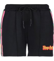 shop ★ art shorts & bermuda shorts