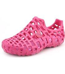 sandalias de gamuza para mujer tacón alto punta sandalias mujer