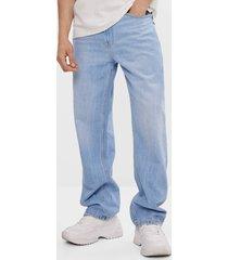 '90 jeans in recht model
