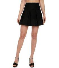 falda prenses negra mítica