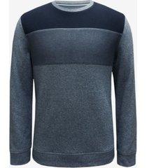 alfani men's crewneck pullover sweater, created for macy's