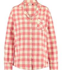 america today pyjama labello pj shirt