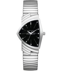 hamilton ventura bracelet watch, 32mm x 50mm