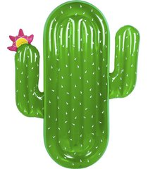 cactus luxe lie-on float