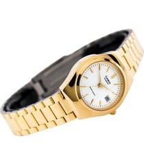 reloj casio para dama modelo ltp 1170n 7a  original