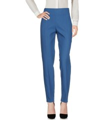 cedric charlier casual pants