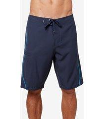 men's hyper freak s-seam board shorts