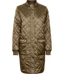 30510589 elinor jacket