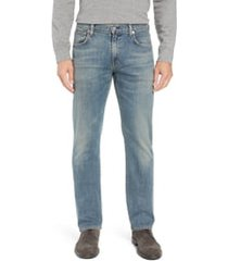 men's citizens of humanity sid straight leg jeans