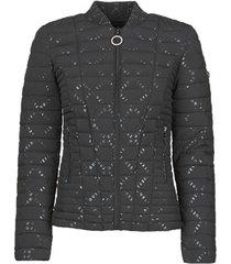 donsjas guess vera jacket