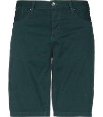 armani exchange shorts & bermuda shorts