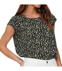 blouse only -