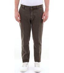 bg0449525 chino trousers