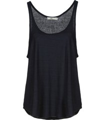 obey tank tops