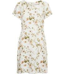 klänning indreaspw dress