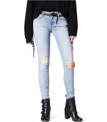 boyfriend jeans diesel slandy