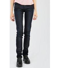 skinny jeans wrangler molly w251qc12t