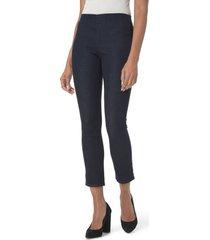 women's nydj alina pull-on ankle skinny jeans