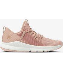 sneaker áhkká lace up
