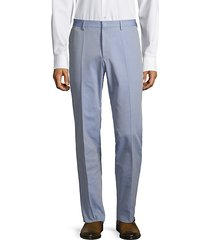 genesis cotton dress pants