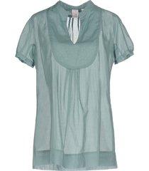 archivio '67 blouses